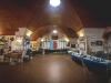 Museo della pesca-6